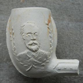 Afbeelding van Koning Willem III