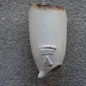 Ca 1714-1740