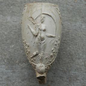 Afbeelding van Vrouwe Fortuna