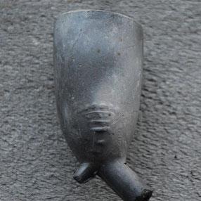 Ca 1740-1780