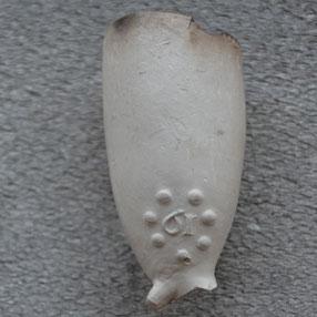 Ca 1730-1760