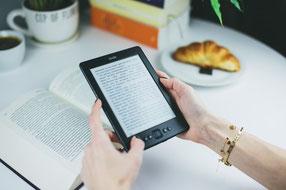 Wie werde ich reich - eBook
