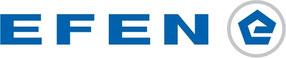 Efen Sicherungen Logo