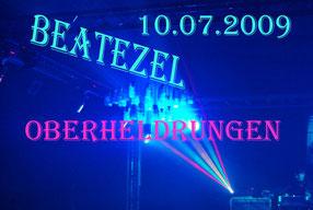 10.07.2009 BeatEzel