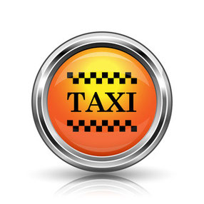 assurance taxi résiliée, assurance taxi résilié