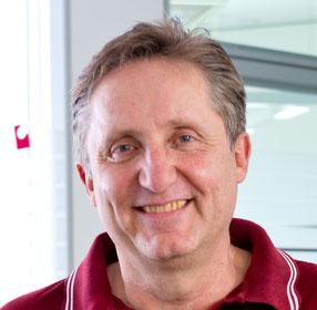 Zahnarzt Dr. Udo Rohr, VS-Villingen