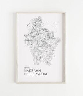 Berlin Marzahn Hellersdorf
