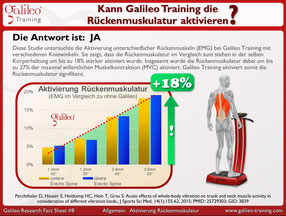 Vibrationsplatten, Test, Vergleiche, Studien, Vibrationstraining, Galileo Training, Preise, kaufen, Vibrationstrainer: www.kaiserpower.com
