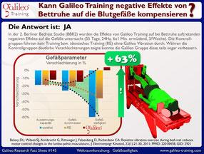 Vibrationstraining, Vibrationsplatte, Vibrationstrainer, kaufen, gebraucht, Test: www.kaiserpower.com