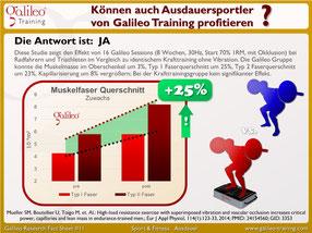 Galileo Vibrationsplatten, Vibrationstraining, Krankheiten, Studien, Erfahrungen, Meinungen, Preise, Test: www.kaiserpower.com