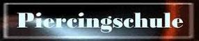 Piercing Kurs, Orifra Sursee, Piercing Ausbildung