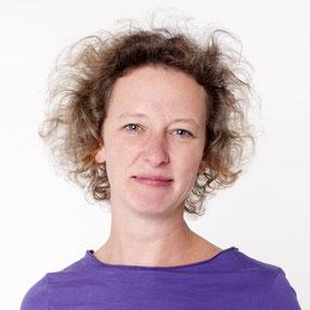 Vera Koller