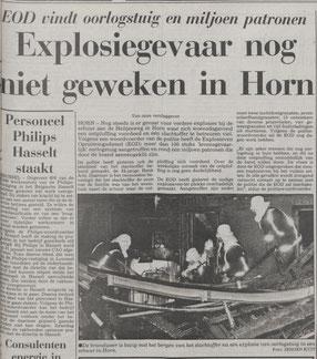 7-4-1989 Limburgs Dagblad