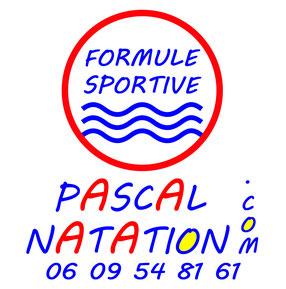 Formule sportive Aquagym et Aquabike de Pascal Natation en piscine privée à La Ciotat