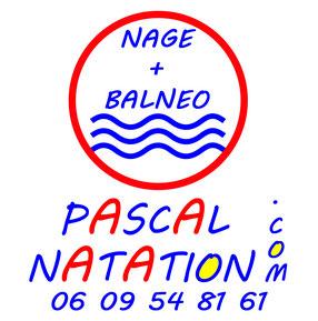 Natation libre et balnéo à La Ciotat Piscine Pascal Natation