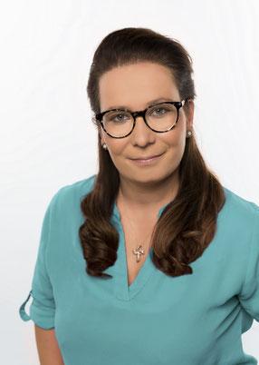 Alles zu Tina Hentschel - Ihre Werdegang und Ihre Erfahrungen als Mediatorin und Verfahrensbeiständin - Tina-Hentschel.de