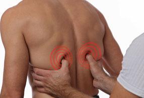 Liebscher und Bracht in Schwetzingen Massagepraxis Richler