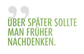 ibras GmbH SWOT Stärken Schwächen Analyse Versicherungsmakler
