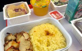 air asia food premium