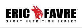 eric favre,suisse,nutrition,protéines,whey