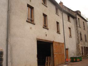 Cave Pabiot Pouilly Sur Loire