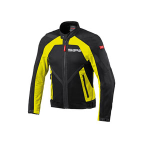 Spidi Netstream Tex Jacket