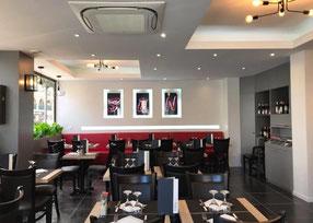 SEN - Restaurant vietnamien et chinois Bezons