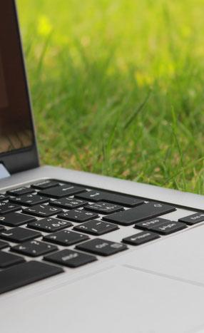bonnes pratiques communication digitale par eyeonine agency services webmarketing externalisés