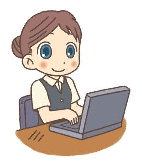 ホームページ作成・作成支援。京都府宇治市でパソコン教室をお探しなら、宇治市城陽大久保駅すぐのパソコン教室ありがとうにお任せ下さい。ホームページ作成なら京都府宇治市城陽のパソコン教室ありがとうにお任せ下さい。ご希望のご予算にあった安価でリーズナブルなホームページ作成を承ります。
