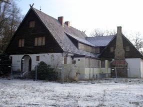 Möllering-Villa