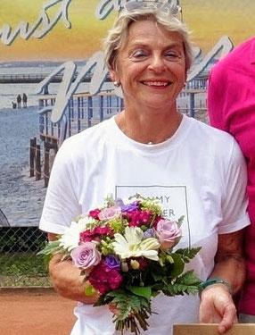 Marita Bissels