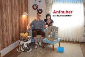 Bild: Meisterprüfung Anthuber Christian Bild 3