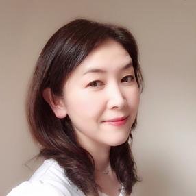 音音(おとね)ピアノ教室講師の髙野真実子