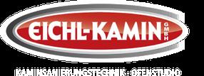 LOGO Eichl-Kamin