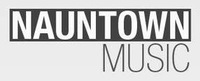 Promo-Pate Nauntown Music
