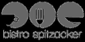 bistro spitzacker, Urdorf, Schmidinger, Zentrum, Essen, Kaffe, Limattal