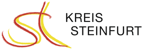 Gemeinde Westerkappeln, Kreis Steinfurt, Tecklenburger Land