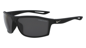 NIKE Sportbrille