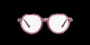 NIKE Kinder Brille