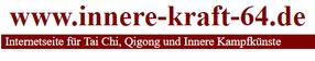innere-kraft-64.de