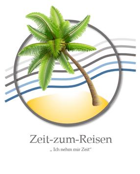 mobiler Reiseberater, Reisebüro Dasing, Reisebüro Aichach, Reisebüro Augsburg, Reisen, Zeit zum Reisen, billig Urlaub,