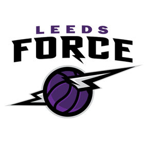Leeds Force