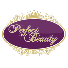 Logo Perfect Beauty Oberschönegg