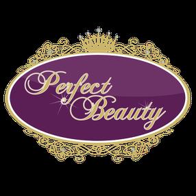 Impression Perfect Beauty 87770 Oberschönegg, Kosmetik- & Nagelstudio, Logo
