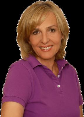 Dr. Alexandra Adam, Kinderzahnbehandlung in Aschaffenburg