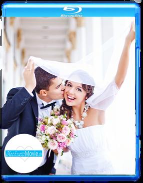 BILD: Hochzeitsvideo