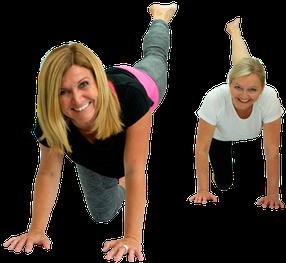 christiane schmid, fitalstudio, schallstadt, fitness, angebote, kurse, einzeltraining, frau