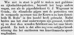 6 dec 1875 Bataviaasch Handelsblad