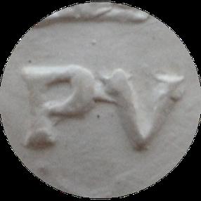 PV gekroond