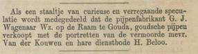 30 October 1875 's Hertogenbossche Courant